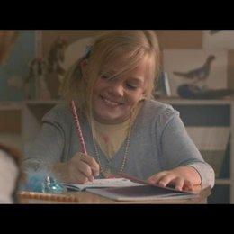 Ella stellt ihre Klasse vor - Szene Poster
