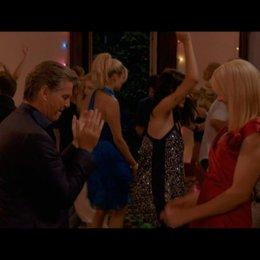 Philip und Ida tanzen - Szene