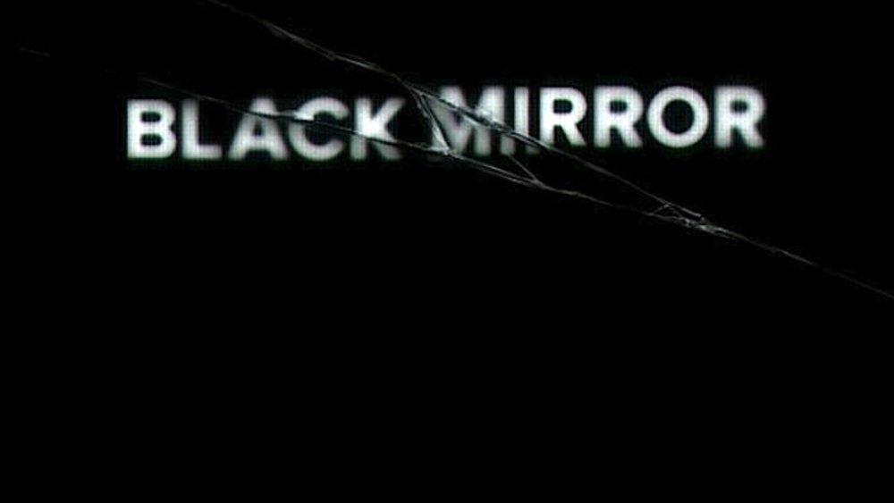 Interaktive Filme Auf Netflix