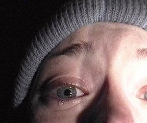 An der Nase herumgeführt: Diese 7 Filme beruhen nicht auf wahren Tatsachen