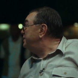 The Sacrament - OV-Trailer