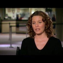 Elizabeth Banks (Lara Brennan) über ihre Rolle - OV-Interview