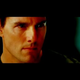 Mission: Impossible III - Teaser Poster