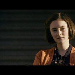 Das Tagebuch der Anne Frank (AT) - Trailer