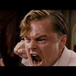 Der Grosse Gatsby - Mood Trailer 1 - Who Are You