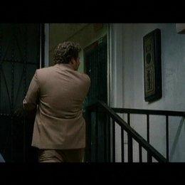 """""""Lass mich rein!"""" - Szene Poster"""
