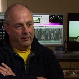 Michell über den Film - OV-Interview
