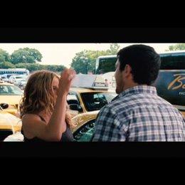 """""""Du kannst mich doch nicht in den Kofferraum stecken!"""" - Szene Poster"""