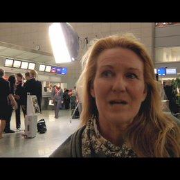 Gabriela Bacher über die Geschichte - Interview