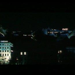 Sonnenallee - Trailer