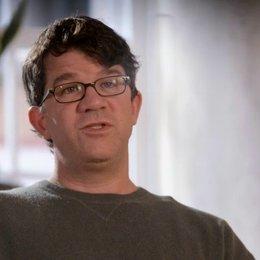 Wyck Godfrey - Producer - über die Arbeit mit John Green - OV-Interview