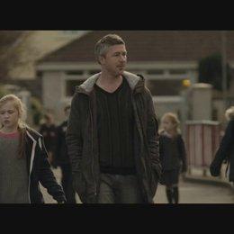 Familienbande - Trailer