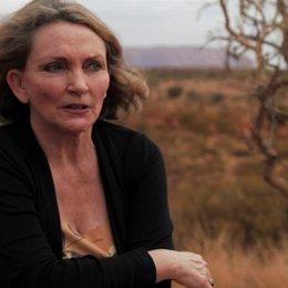 Robyn Davidson über die Arbeit mit Kamelen - OV-Interview Poster