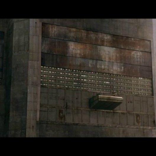 Dredd - Trailer Poster