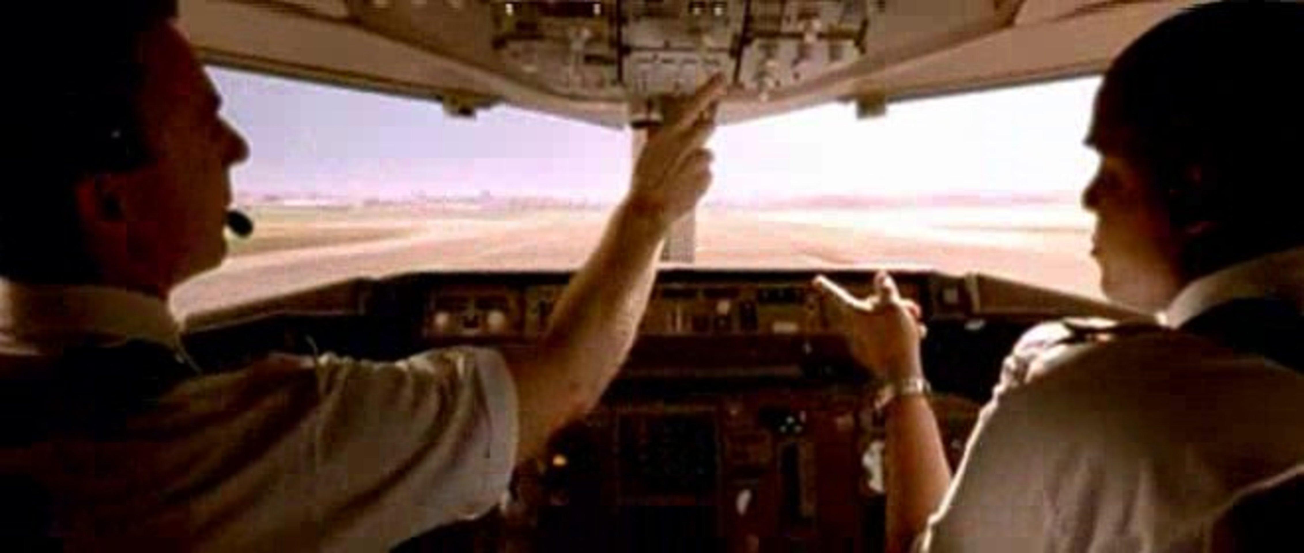 Film Flug 93