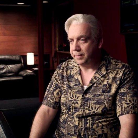Paul Giamatti über die Zusammenarbeit mit F Gary Gray - OV-Interview