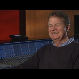 John Madden - (Regie) über den Cast - OV-Interview