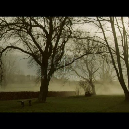 Silent Heart - Mein Leben gehört mir - Trailer Poster