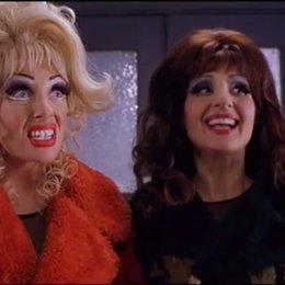 Connie und Carla - Trailer