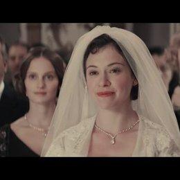Marias Hochzeit - Szene Poster