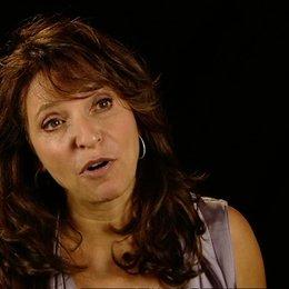 Susanne Bier über die Premiere in Venedig - OV-Interview
