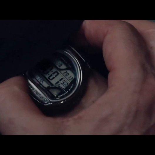Non Stop - Trailer