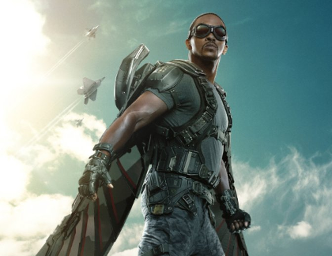 captain america 3 tod falcon