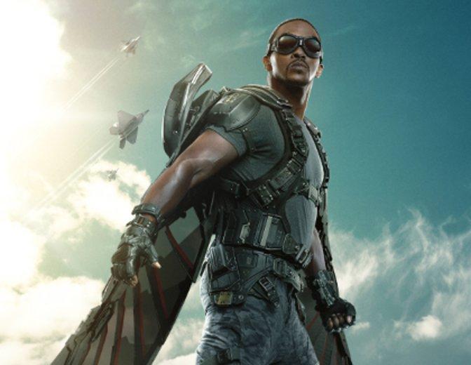 captain america 3 tod falcon
