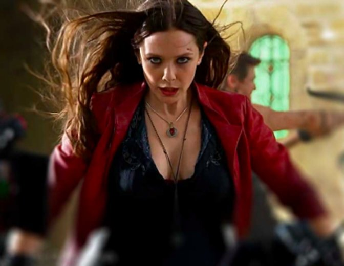 captain america 3 tod scarlet witch