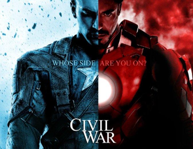 captain america 3 tode superhelden
