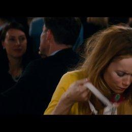 Die Schadenfreundinnen (VoD-/BluRay-/DVD-Trailer) Poster