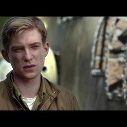 Domhnall Gleeson über seine Rolle - OV-Interview Poster