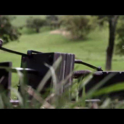 Elser - Er hätte die Welt verändert - Trailer