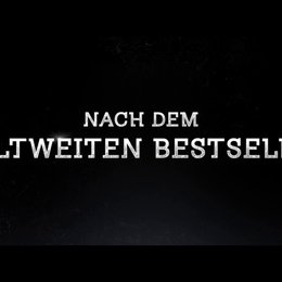 Die Bestimmung - Divergent - Trailer Poster