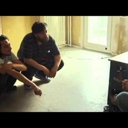 Ummah - Unter Freunden - Trailer