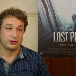 Thorsten Klein (Regisseur) über die Evolution des Stoffes - Interview