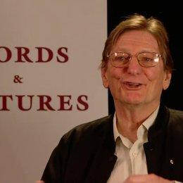 Fred Schepisi - Regisseur - über die sinnliche Beziehung der beiden Hauptfiguren - OV-Interview Poster