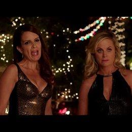 Kate sieht Brinda auf der Party - Szene