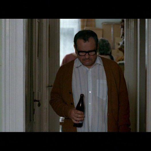 Príbehy oby cejného sílenstvi - OV-Trailer
