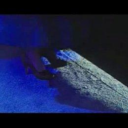 Dem Himmel so fern - Trailer