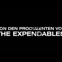 Olympus Has Fallen - Die Welt in Gefahr - Trailer Poster
