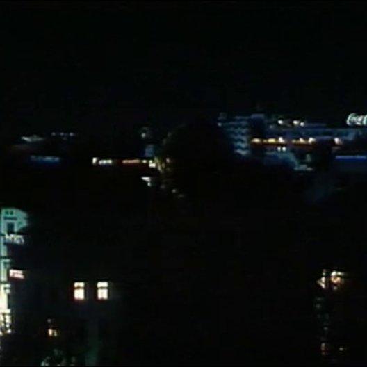 Sonnenallee (DVD Trailer)