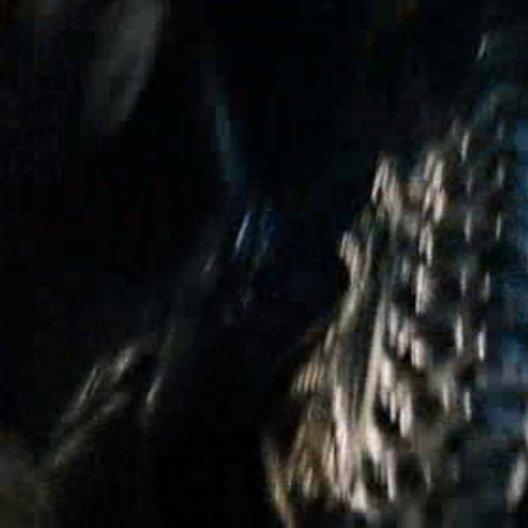 Aliens vs. Predator 2 - Trailer Poster