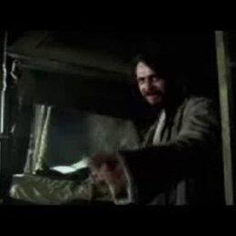 Harry Potter und die Heiligtümer des Todes Teil 2 - OV-Featurette
