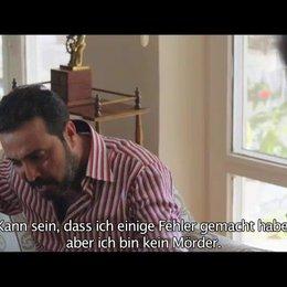 Seytan Tüyü (OmU) - Trailer