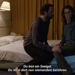 Attenberg - Trailer