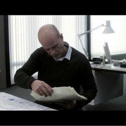 Der letzte Angestellte - Trailer