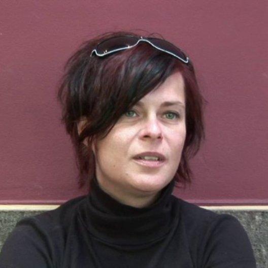 Tina von Traben (Regisseurin) über die Idee zum Film - Interview Poster