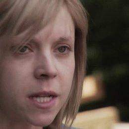 Antonia Campbell-Hughes (Natascha Kampusch) über die Handlung - OV-Interview