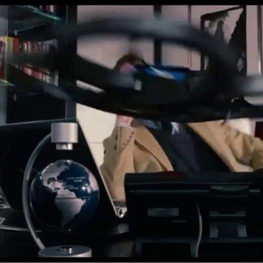 Die Schlümpfe - Trailer